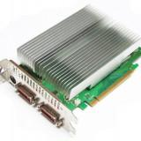 Placa video PCI-Express Palit nVidia GeForce 8600GT, 512MB, DDR2, 128-bit