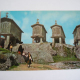 BVS - PORTUGALIA