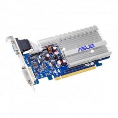 Placa video ASUS EN8400GS, PCI Express 2.0, 512 MB DDR2 - Placa video PC