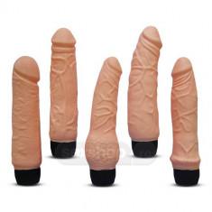 Seturi cu vibratoare - Toyz4Lovers Foarte Vandut Set de Vibratoare pentru Incepatoare - Set vibratoare