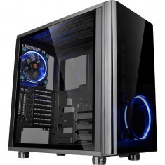 Carcasa Thermaltake View 31 Tempered Glass Edition - Carcasa PC Thermaltake, Middle Tower