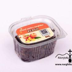 Arome pentru narghilea 50g. Peach - Arome narghilea