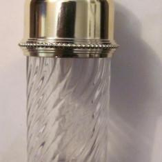 PVM - Sticla veche originala Nina Ricci Apa de Toaleta