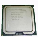 Procesoare Server Intel Xeon E5430 Quad Core 2660Mhz, 12Mb Cache, 1333 Mhz FSB