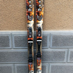 Ski schi all mountain Dynastar Legend Sultan 85 172cm - Skiuri