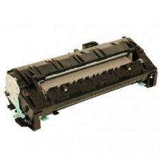 Cuptor SAMSUNG CLP 610/660/770 - Copiatoare