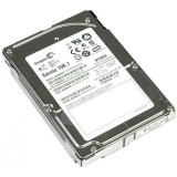 Hard Disk Server SAS 73GB/15k, 2.5 inch