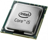 Procesor Intel Core i5-2400 3.10GHz, 6MB Cache