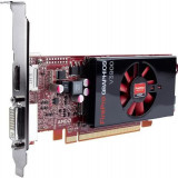 Placa Video HP FirePro V3900 A6R69AT 1GB DDR3, PCI-Express 2.1 x16