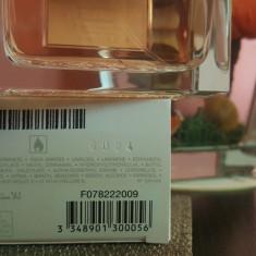 Parfum original christian dior absolutely blooming - Parfum femeie Christian Dior, Apa de parfum, 50 ml