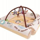 Spatiu de joaca gonflabil Nature Zen - Ludi