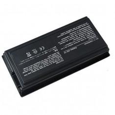Baterie laptop ASUS X59S