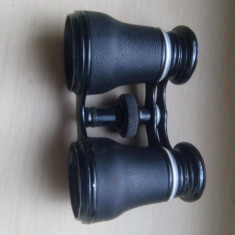 Binoclu - Binoclu/Ochean