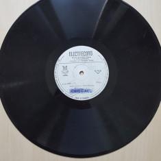 FRATII GRIMM - CENUSAREASA. DARUL SPIRIDUSILOR - DISC VINIL - Muzica pentru copii