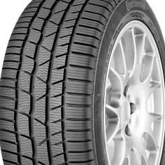Anvelopa Iarna Continental ContiWinterContact Ts 830 P 225/55R16 95H - Anvelope iarna Continental, H