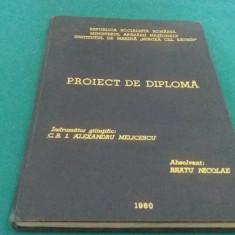 TRANAPORTUL MĂRFURILOR SOLIDE PE RUTA CONSTANȚA-LONDRA CU NAVA PIONIERUL/PROIECT - Carti Transporturi