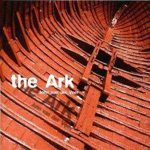 John Van Der Veer - Ark ( 1 CD ) foto mare