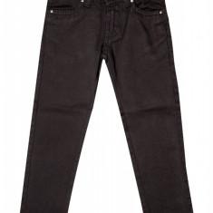 Pantaloni slim fit Originals, 104/110, pentru fete, Negru