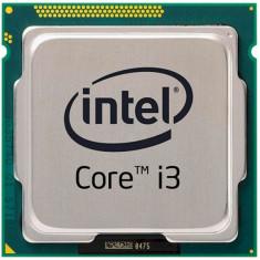 Procesor Intel Core i3-3220, 3.30GHz, 3MB SmartCache - Procesor PC