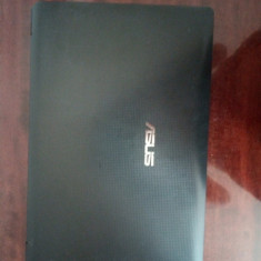Vand laptop Asus X54H defect - Dezmembrari laptop