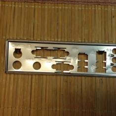 Backplate Shield (11279)