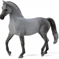 Figurina Cal Arab - Sur