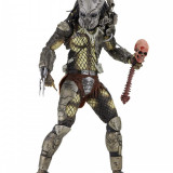 Jungle Hunter Masked (Prototype), Predator 30th Anniversary, 20 cm - Figurina Desene animate