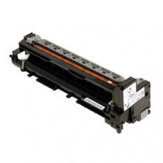 Unitate DRUM pentru KYOCERA 3920 - Cilindru imprimanta