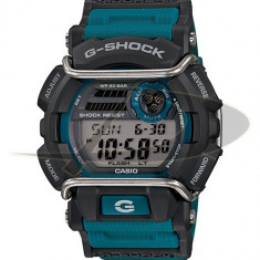 Ceas barbatesc Casio G-SHOCK GD-400-2DR, Sport
