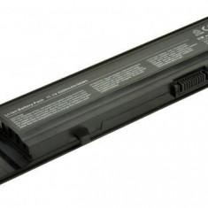 Baterie laptop Dell Vostro 3700 9 celule 6600 mAh + Cadou