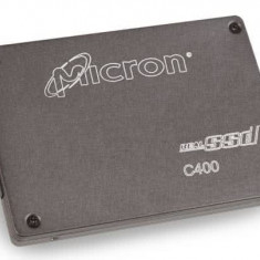 SSD Micron HP MTFDDAK128MAM-1J1, 128GB, 2.5 inch