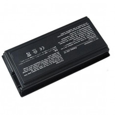 Baterie laptop ASUS X50GL + Cadou