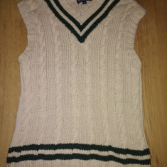 Vesta dama Ralph Lauren, Marime: XL, Culoare: Din imagine
