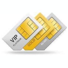 VAND CARTELA TELEKOM NUMAR VIP 07 84 84 84 5X