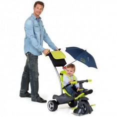 Tricicleta Urban Trike Comfort - Tricicleta copii