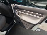 Audi A4, B5, 1.9 TDI, 2001, Motorina/Diesel, Break