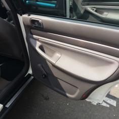 Audi A4, B5, 1.9 TDI, 2001, Motorina/Diesel, 252600 km, 1900 cmc