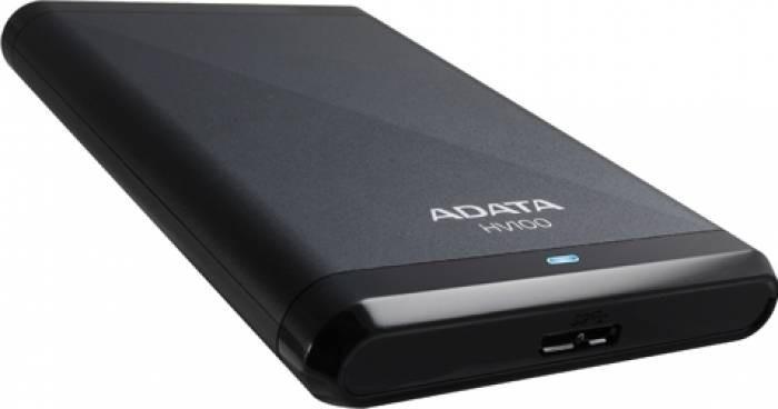 DashDrive Classic HV100 500GB 3.0 (black) foto mare