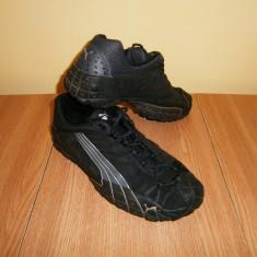 Pantofi sport barbati PUMA, marimea 42, grosi, stare buna! - Adidasi barbati Puma, Culoare: Din imagine