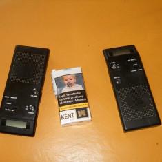 Radio portabil 2 bucati