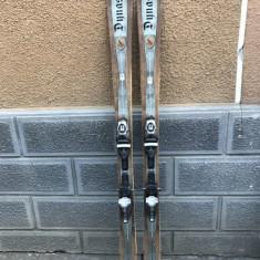 Ski schi all mountain Dynastar legend sultan 80 172cm - Skiuri