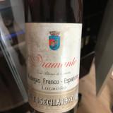 Vinuri - Vinde Colectie