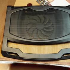 Cooler Laptop Deep Cool