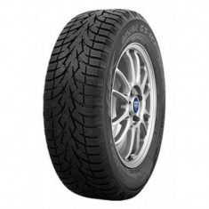 Anvelopa Iarna Toyo Gs3 Observe Suv 285/60 R18 120T - Anvelope iarna