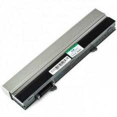 Baterie Laptop Dell Latitude E4300