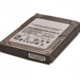 Hard Disk Server 450GB SAS, 2.5 inch, 10K RPM