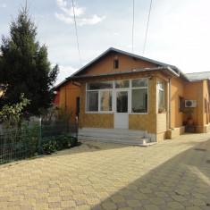 Casa in Gageni, com Paulesti - jud. Prahova