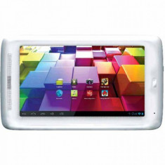 Tableta ARNOVA 7KG3, Cortex A8 1.00 GHz, 1 GB RAM, 4 GB, 7 inch, Android 4.0 Ice Cream Sandwich