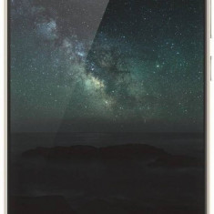 Smartphone Huawei Mate S 32GB Mystic Champagne - Telefon Huawei, Neblocat, Android OS