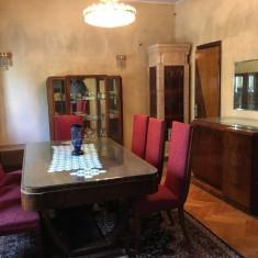 Sufragerie clasica
